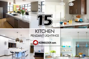 Best Kitchen Pendant Lightings
